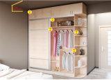 Accueil mobilier de chambre à coucher avec une haute qualité (DEO-1260)