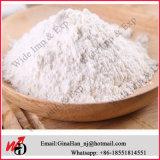 Pó cru esteróide anabólico Boldenone Cypionate da pureza pura de 99%