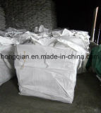 Approvisionnement enorme remplaçable industriel chimique de sac de 1 tonne pp par prix de constructeur sincère
