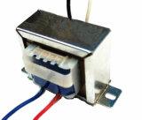 Seguridad-Aprobado intensificar el transformador en la gama completa de voltajes, de potencias y de eficacias para la varia aplicación