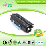Toner compatibile Cartridge per Lexmark E230