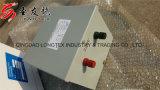Transformateur de pièces de machines textiles Les pièces de machines de filature