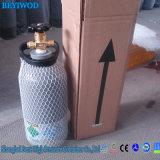 O2 N2oのための医学の産業小さい携帯用酸素のガスポンプ