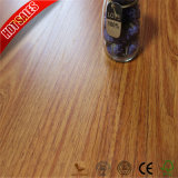 Plancher chaud Chine 8mm de stratifié de stratifié de vente