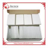 Tag impermeável de alta qualidade da lavanderia de RFID