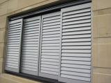 Хорошее качество дешевое алюминиевое Windows