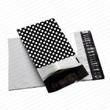El envío impermeable empaqueta sobres de envío del bolso al por mayor del mensajero