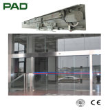 Airport, Hospital, Building Entrance, Supermarket를 위한 자동적인 Door Operator