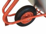 Wheelbarrow do baixo preço Wb6015 da alta qualidade