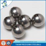 G70 Сферический роликоподшипник углерода стальной шарик