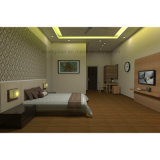 O mercado indiano venda quente mobiliário modernos conjuntos de quarto de hotel
