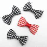 Venda por grosso Bowtime Bow tie