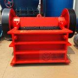 De hete Machine van de Stenen Maalmachine van de Verkoop/de Kleine Prijs van de Maalmachine van de Rots/van de Maalmachine van de Kaak van de Steen