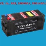3年の保証のカー・バッテリーの自動車最も安いカー・バッテリー12V 40ah