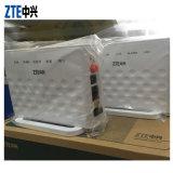 Zxhn F601 V6.0 Gpon 중국 공급자에게서 FTTH를 위한 광학적인 통신망 단위 ONU