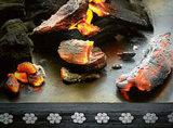 地下セリウムの炭鉱の耐火性のゴム製コンベヤーベルト