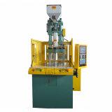 Máquina del moldeo a presión de BMC/máquina que moldea de la inyección