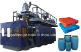 30L автоматической продувки машины литьевого формования для экономии энергии