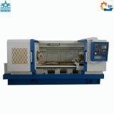 Rohr Qk1322, das CNC-Drehbank für Verkauf verlegt