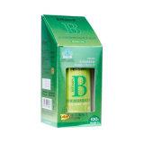 Constructeur de contrat complexe d'OEM de tablette de la vitamine B de supplément diététique de fonction de beauté (vitamine b1/b2/b6/b12)