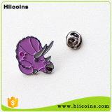 Pin значка Wholesa вьюрка значка сразу продавать фабрики и изготовленный на заказ значок Pin
