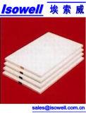 Conseil de la fibre de céramique Isowell 1600