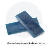 Импортированный шабер Dichotomanthes, заменяющ ть прокладку шабер Голуб-Макс клея трудный и износоустойчивый