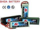 Polimeri di litio della batteria Lipo