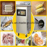 Qualität-Nahrungsmittelvakuumverpackungsmaschine