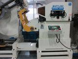 Dispositif d'alimentation automatique du convoyeur, formant le matériel de traitement d'estampage, chargeur de perforation