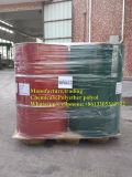 Polyol 100% de polyéther de pureté pour la mousse rigide d'unité centrale dans le prix usine