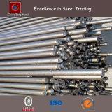 ASTM A36 Barra de ferro arredondado à prova de frio (CZ-R37)
