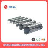 1j77 aleación magnética suave Rod /Wire Rod/tubo Ni77cu5mo4