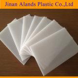 лист Coroplast обработки короны 4mm белый для печатание
