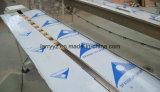 Macchina per l'imballaggio delle merci del cuscino Bjwz250