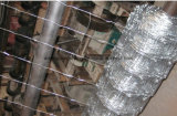 omheining Van uitstekende kwaliteit van het Gebied van 15cm/1.8m de Hete Ondergedompelde Gegalvaniseerde/de Omheining van Schapen/de Omheining van de Weide