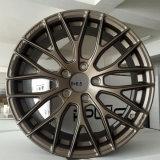 Красивый корпус с возможностью горячей замены продажи Mag реплики легкосплавные колесные диски