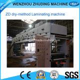 Automatische het Lamineren van de hoge snelheid volledig Machine