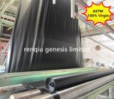 1.0 мм HDPE Geomembrane ASTM качество/PE УФИ /пленки покрытия