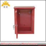 Eas-119 gemaakt in Brievenbussen van het Vakje van de Brief van het Metaal van China de Slimme Gekleurde Post