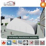 De Tenten van het aluminium voor de Ceremonies van het Voetbal, de Tent van de Gebeurtenis van de Sport voor Verkoop