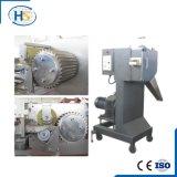 De plastic Pelletiseermachine van de Bundel voor de Machine van de Uitdrijving
