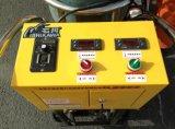 一流のシーリング装置のアスファルト充填機