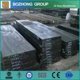 Q345, Spfc590, S355jr, zolla bassolegata laminata a caldo del acciaio al carbonio del grado 50 di ASTM