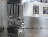 Kapsel und Puder bearbeiten separat automatisch Nqf-800 maschinell