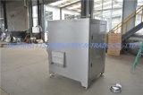 Carne automatica fresca e Frozen della macchina tritatore/della tritacarne che frantuma/macchina Mincing