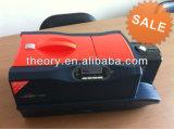 Seaory T11 einseitiger Belüftung-Visitenkarte-Drucker