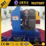 Preço inferior na China! Novos produtos de borracha P32 Máquina de crimpagem