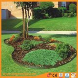 Оцинкованный сад декоративные пейзаж Edgings