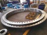 Ркс. 222600101001разворота и привода поворотного кольца подшипника для инженерного оборудования